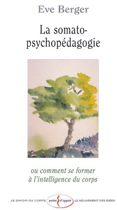 La somato-psychopédagogie
